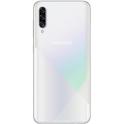 Smartfon Samsung Galaxy A30s A307F DS 4/64GB - biały