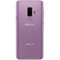 Smartfon Samsung Galaxy S9+ G965F DS 6/64GB - liliowy