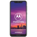 Smartfon Motorola One XT1941-4 DS 3/32GB -  czarny