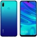 Smartfon Huawei P Smart 2019 Dual SIM - 3/64GB aurora niebieski