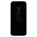Smartfon Xiaomi Black SHARK - 8/128GB czarny EU