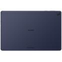 Tablet Huawei MatePad T10S 10.1' Lte 2/32GB - niebieski