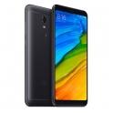 Smartfon Xiaomi Redmi 5 Plus - 3/32GB Czarny