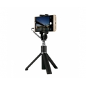 Statyw/Selfi stick Huawei AF14 - Czarny