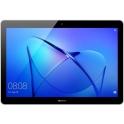 Tablet Huawei MediaPad T3 10 LTE 2/16GB - szary