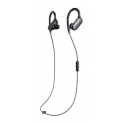 Xiaomi Słuchawki MI SPORTS Bluetooth Earphones - Czarne