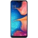 Smartfon Samsung Galaxy A20E A202F DS 3/32GB - czarny
