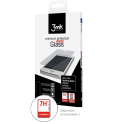 3MK FLEXIBLE GLASS SAMSUNG G920 GALAXY S6