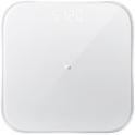 Waga Xiaomi Mi Smart Scale 2 - biały*