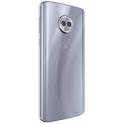 Smartfon Motorola Moto G6 Plus DS 4/64GB - błękitny