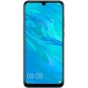 Smartfon Huawei P Smart 2019 Dual SIM - 3/64GB szafir niebieski