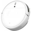 Odkurzacz Xiaomi Mi Robot Vacuum Mop 1C - biały