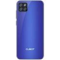 Smartfon Cubot X20 DS 4/64GB - niebieski