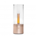 Xiaomi Yeelight - Lampa Ambience Candela