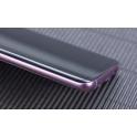 Folia 3MK ARC  Samsung G960 S9 special edition