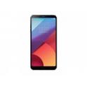 Smartfon LG G6 - 4/32GB czarny
