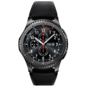 Smartwatch Samsung Gear S3 R760 46mm - szary