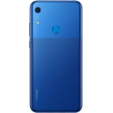 Smartfon Huawei Y6s 2019 DS - 3/32GB niebieski