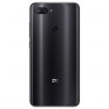 Smartfon Xiaomi Mi 8 Lite - 6/128GB czarny EU