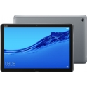 Tablet Huawei MediaPad M5 lite 10 LTE 3/32GB - szary