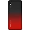 Smartfon Xiaomi Redmi 7A - 2/32GB czerwony