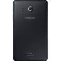 Tablet Samsung Galaxy T285 Tab A 7.0 LTE - czarny