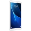 Tablet Samsung Galaxy T580 Tab A 10.1 Wifi - biay
