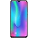 Smartfon Honor 10 lite DS - 3/64GB czarny