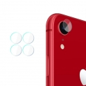 Szkło na aparat obiektyw 3MK Flexible Glass Lens IPHONE XR