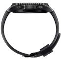 Smartwatch Samsung Gear S3 R760 46mm - czarny
