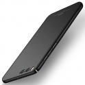 Etui MSVII Xiaomi MI 6 Czarny