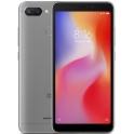 Smartfon Xiaomi Redmi 6 - 3/32GB Szary EU