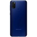 Smartfon Samsung Galaxy M21 M215F DS 4/64GB - niebieski