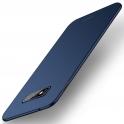 Etui Mofi  SAMSUNG GALAXY S10+ Plus niebieskie