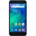 Smartfon Xiaomi Redmi GO - 1/8GB niebieski