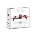 Dron Parrot Bebop 2.0
