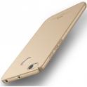 Etui MSVII Xiaomi Redmi 4X ( 5 kolorów )