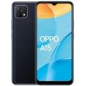 Smartfon OPPO A15 - 2/32GB czarny