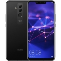 Smartfon Huawei Mate 20 lite DS - 4/64GB czarny