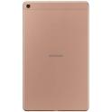 Tablet Samsung Galaxy T515 Tab A 10.1 32GB LTE - złoty