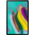 Tablet Samsung Galaxy T725 Tab S5e 10.5 64GB LTE - złoty