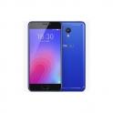 Smartfon Meizu M6 - 3/32GB Czarno Niebieski