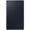 Tablet Samsung Galaxy T515 Tab A 10.1 LTE - czarny