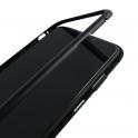 Etui Magnetic 360 IPHONE X czarne