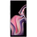 Smartfon Samsung Galaxy Note 9 N960F SS 8/512GB - fioletowy