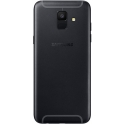 Smartfon Samsung Galaxy A6 A600F SS 3/32GB - czarny