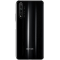 Smartfon Honor 20 DS - 6/128GB czarny