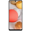 Smartfon Samsung Galaxy A42 5G A426B DS 4/128GB - biały