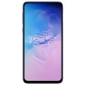 Smartfon Samsung Galaxy S10E G970F DS 6/128GB - niebieski PL