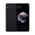Smartfon Xiaomi Redmi Note 5 4/64GB czarny EU GLOBAL